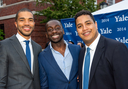 2019_06_01_19-54-04_Yale_Reunions_Saturday_II_Lavitt_100