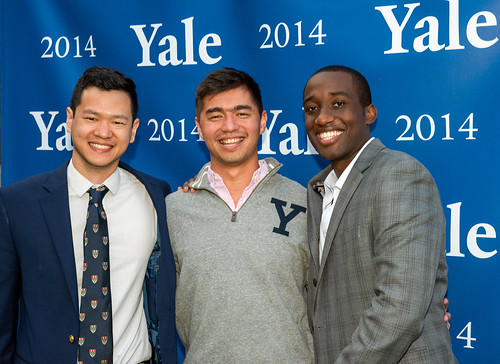 2019_06_01_19-53-36_Yale_Reunions_Saturday_II_Lavitt_99