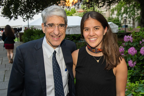 2019_06_01_19-41-47_Yale_Reunions_Saturday_II_Lavitt_97