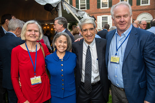 2019_06_01_19-27-08_Yale_Reunions_Saturday_II_Lavitt_94