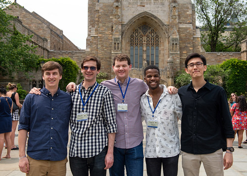 2019_06_01_14-10-01_Yale_Reunions_Saturday_II_Lavitt_57