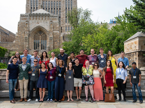 2019_06_01_14-05-27_Yale_Reunions_Saturday_II_Lavitt_52
