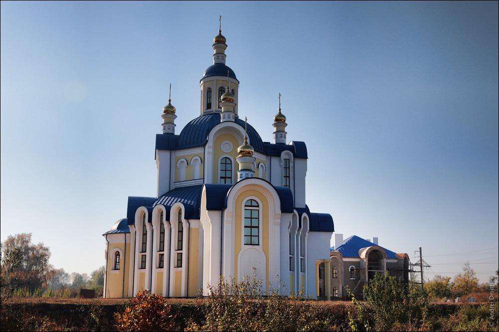 Жабинка, Беларусь