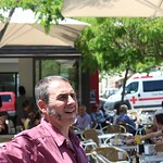 Terrassa 2019 Jordi Rovira (63)