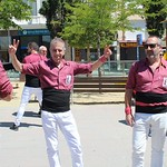 Terrassa 2019 Jordi Rovira (5)
