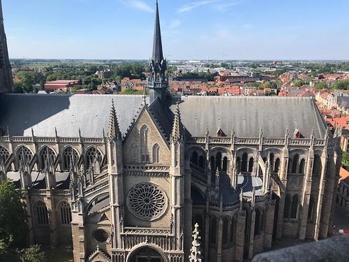 Catedral de San Martin
