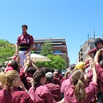 Terrassa 2019 Jordi Rovira (57)