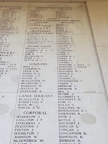 48020346197 914bb091e4 Ypres, siglos de historia...