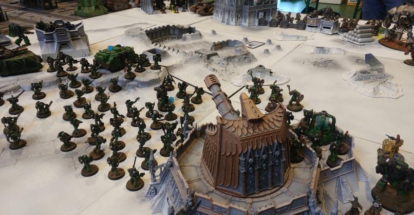 Les Batailles d'Adruss 48020505113_c685e51ab6_b