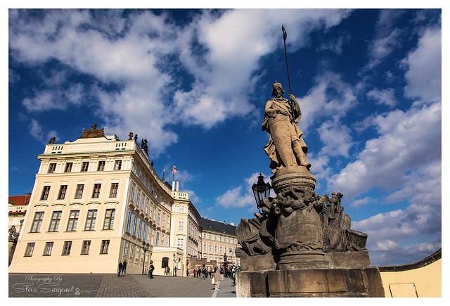 Prague-0368-copy