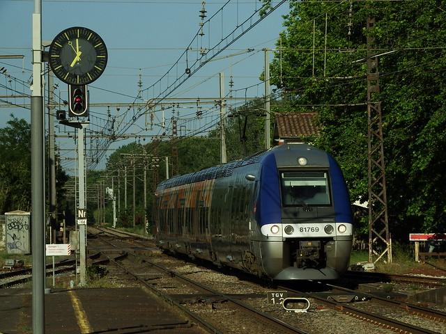 TER B81769 Agde (34 Hérault) 02-06-19a