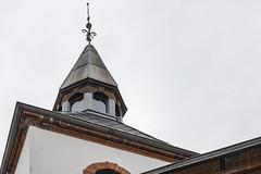 Viborg - Et tårn