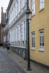 Viborg - Fortov