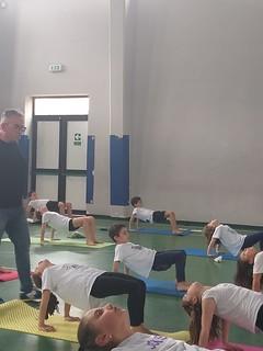 scuola yoga (8)