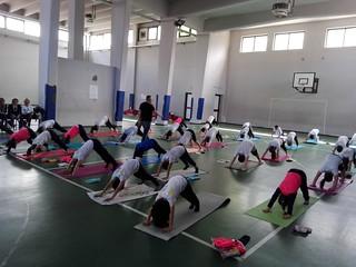 scuola yoga (2)