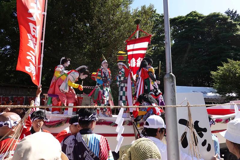 6-08-矢田DSC01975mh