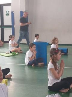 scuola yoga (6)