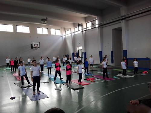 scuola yoga (4)