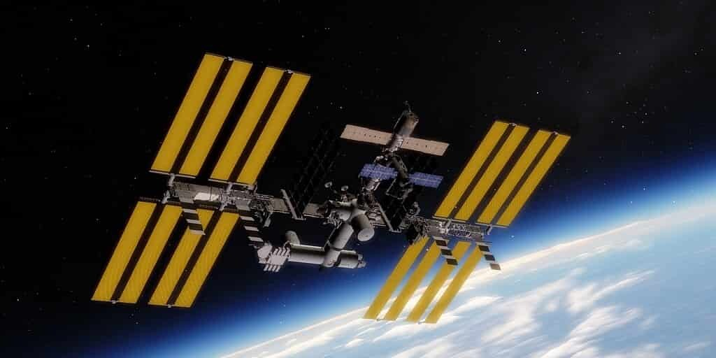 ISS-NASA-voyages-commerciaux