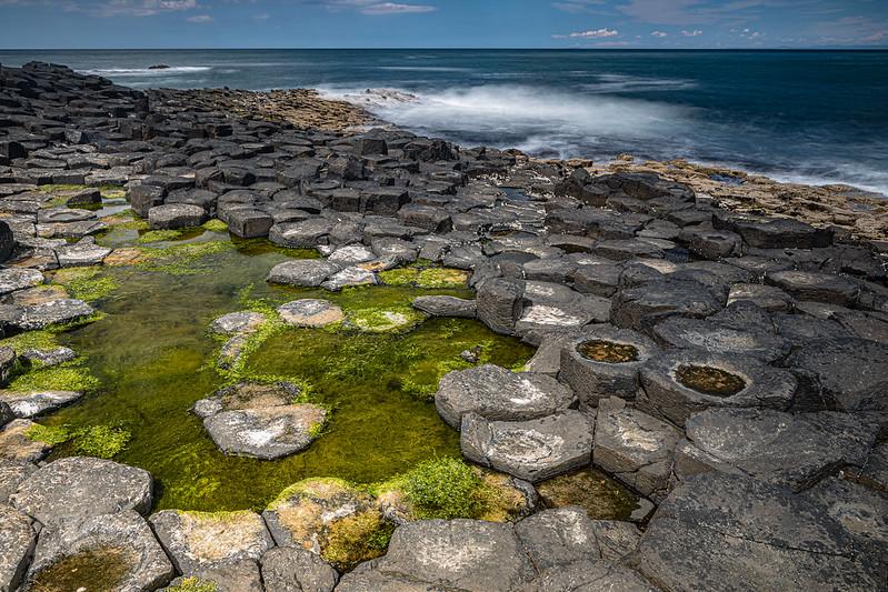 20190607-2019, Giant's Causeway, Irland, Nordirland-013.jpg