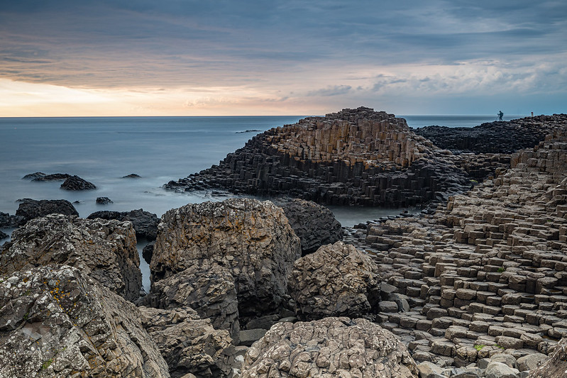 20190607-2019, Giant's Causeway, Irland, Nordirland-031.jpg