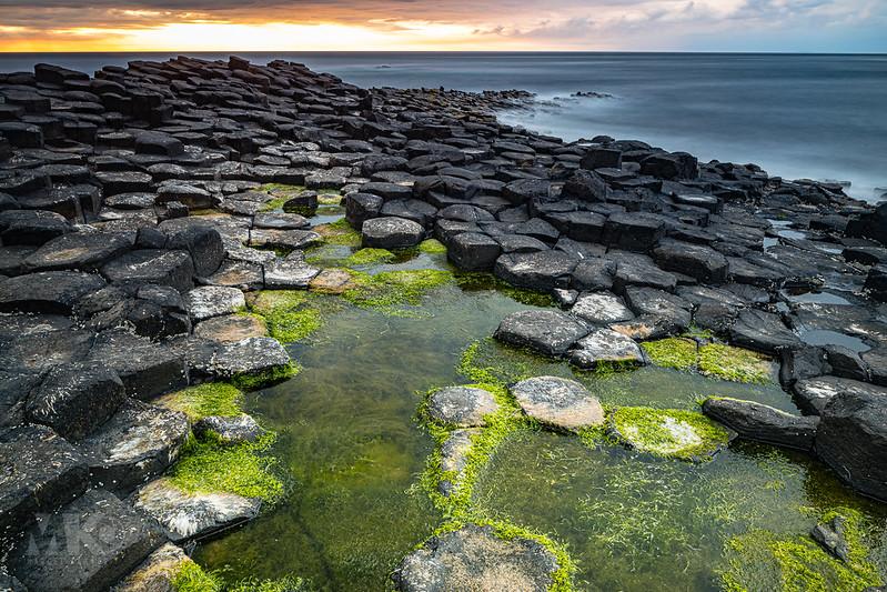 20190607-2019, Giant's Causeway, Irland, Nordirland-034.jpg