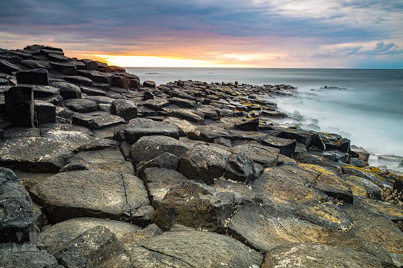 20190607-2019, Giant's Causeway, Irland, Nordirland-035.jpg