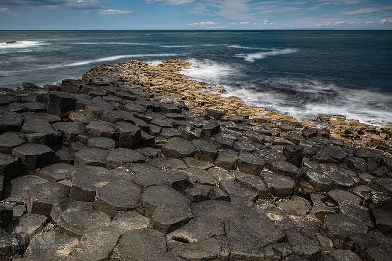 20190607-2019, Giant's Causeway, Irland, Nordirland-014.jpg
