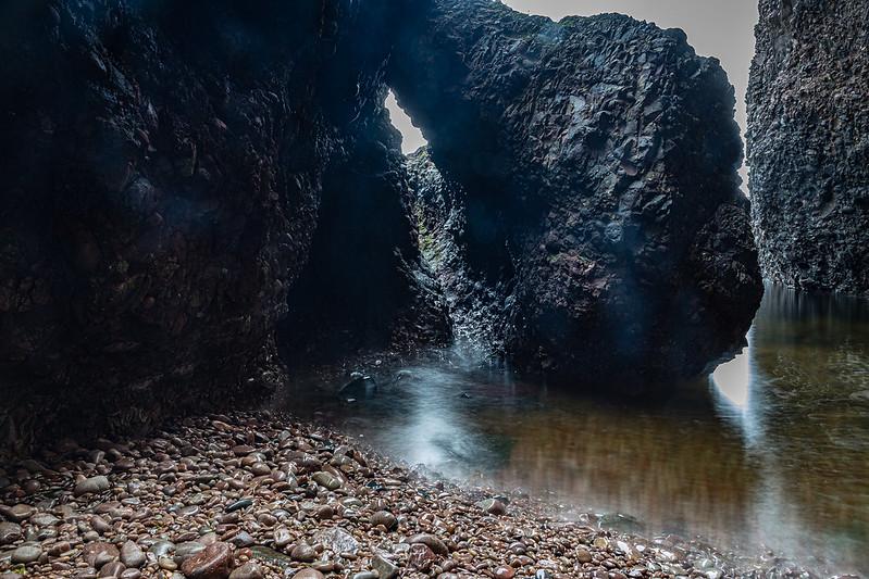 20190607-2019, Cushendun Caves, Game of Thrones Drehort, Irland, Nordirland-023.jpg