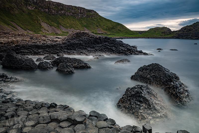 20190607-2019, Giant's Causeway, Irland, Nordirland-033.jpg