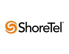 How to find out who has Shoretel Video Calls licences applied to their account