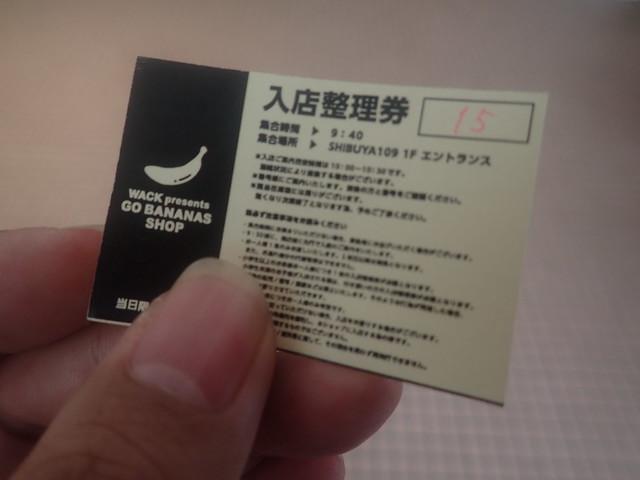P5110008