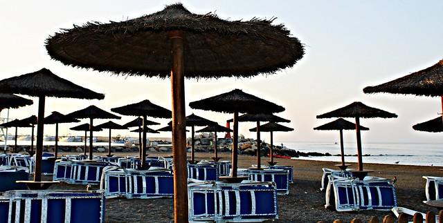 Querido verano-------------!!!!!joder!!!!!!!!!!!!!