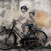 Georgetown - Street Art (1)