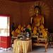 Thai Buddhist Temple (4)