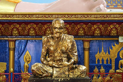 Thai Buddhist Temple (2)