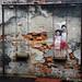Georgetown - Street Art (5)