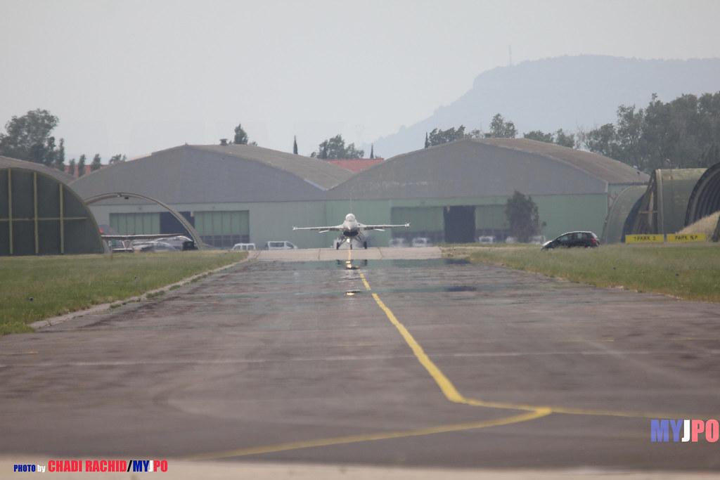 25 & 26 mai: meeting de l'air sur la BA Orange (84) 48022899258_aca03c4ee8_b