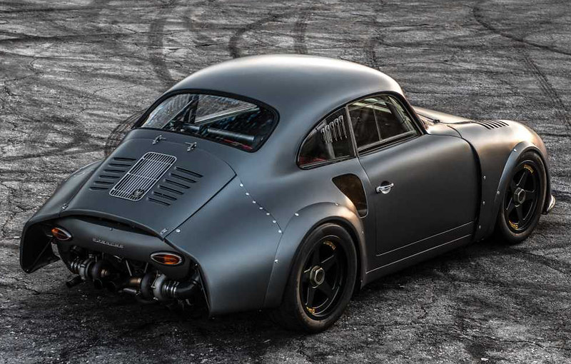 1960-porsche-356-rsr-by-emory-motorsports (11)