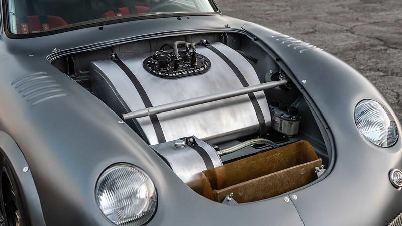 1960-porsche-356-rsr-by-emory-motorsports