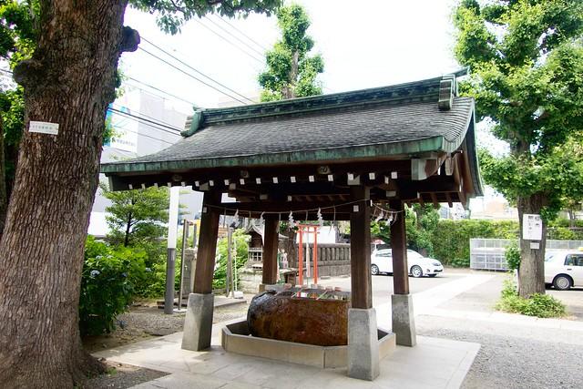 azabuhikawajinja_006