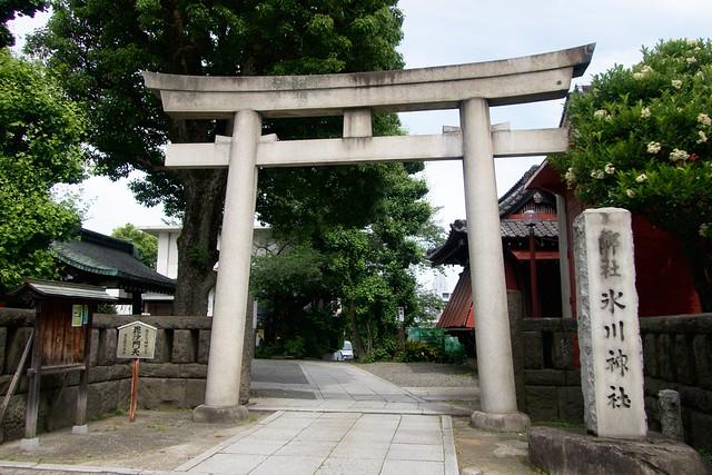 azabuhikawajinja_003
