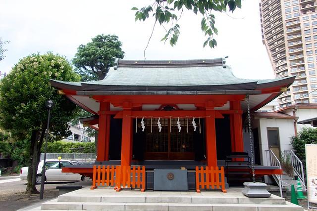 azabuhikawajinja_008