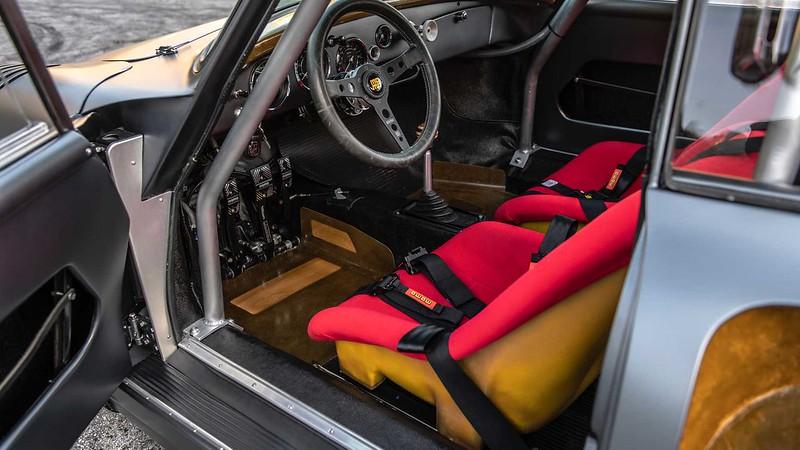 1960-porsche-356-rsr-by-emory-motorsports (6)