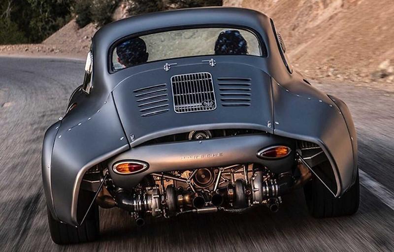 porsche-356-rsr-par-emory-motorsports (4)