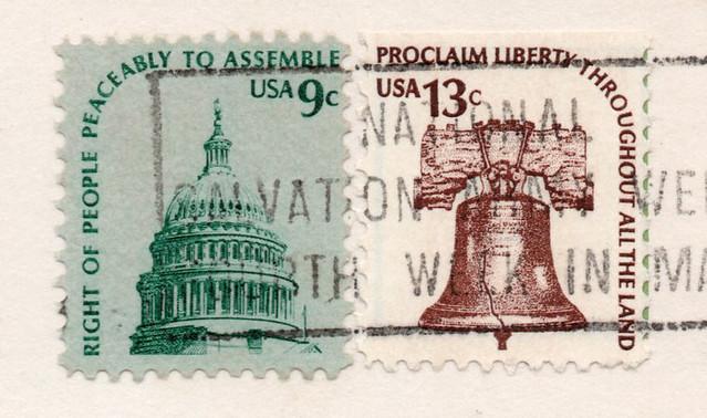 USA (13)