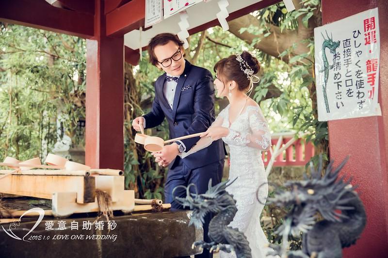 沖繩海外婚紗照103
