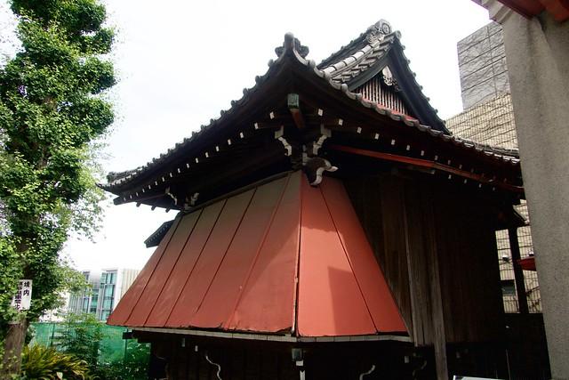 azabuhikawajinja_004