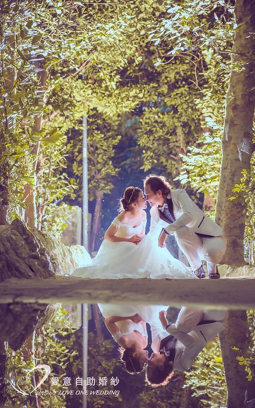 沖繩海外婚紗照78