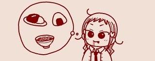 Watamote_reaction_158_019